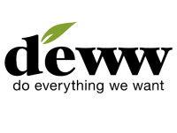 オリーブオイル専門店deww オンラインショップ
