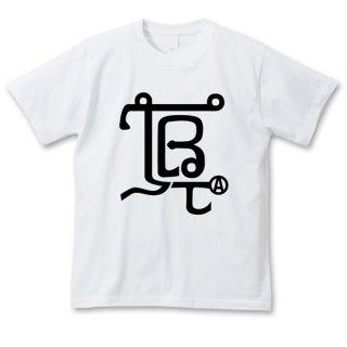 TBT LOGO T-shirts