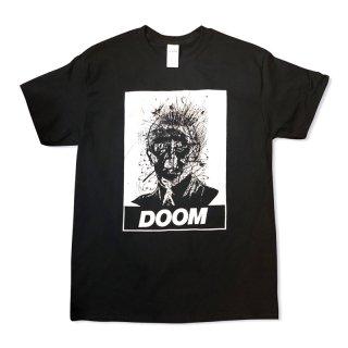 DOOM Tシャツ