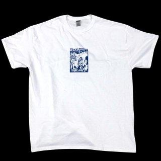 Elephant Tシャツ