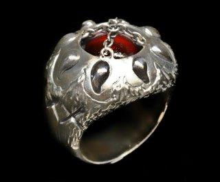 bons ring(ボンズ-絆-リング) SV