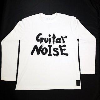 【Hi-noi】 ロングスリーブ Tシャツ