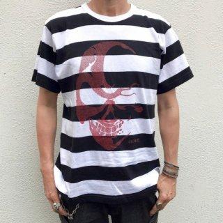 【2020】ボーダーTシャツ