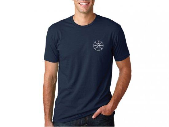 KAILUA BICYCLE 限定Tシャツ