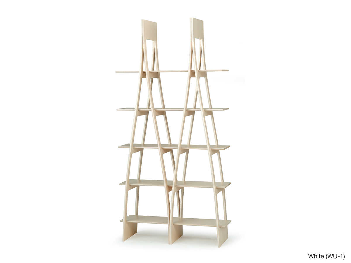 display shelves e y online shop rh eandy onlineshop com