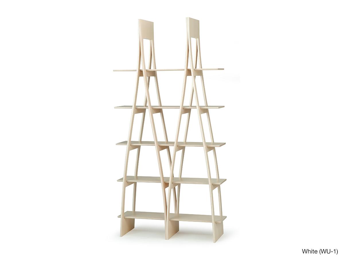 display shelves e y online shop rh eandy onlineshop com