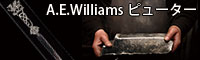 A.E.Williams
