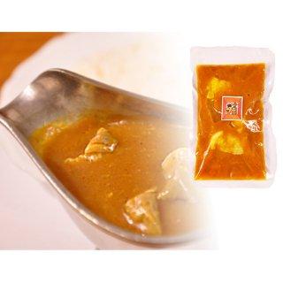 東京アカシア 特製カレー<br />1食×5個セット