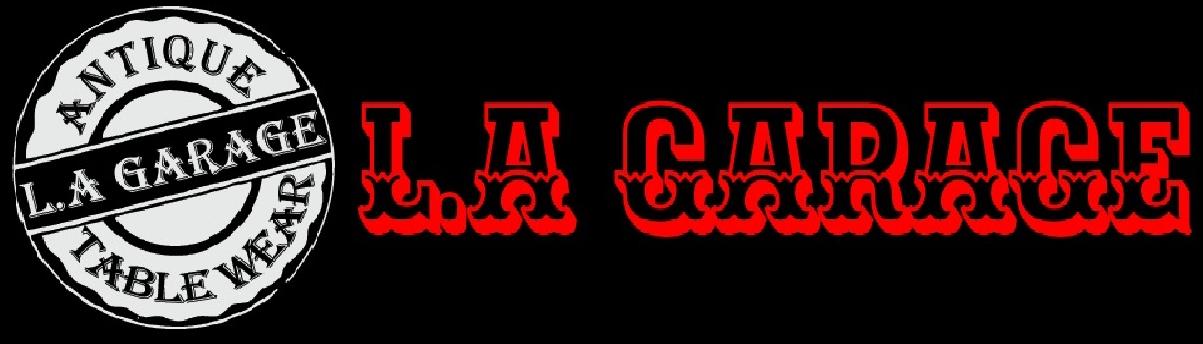 ファイヤーキング 人気のファイヤーキングマグカップ販売通販 L.A GARAGE