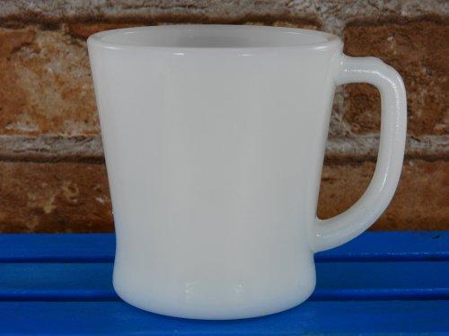 ファイヤーキング Dハンドルマグカップ