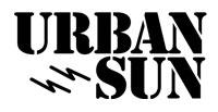 URBAN SUN