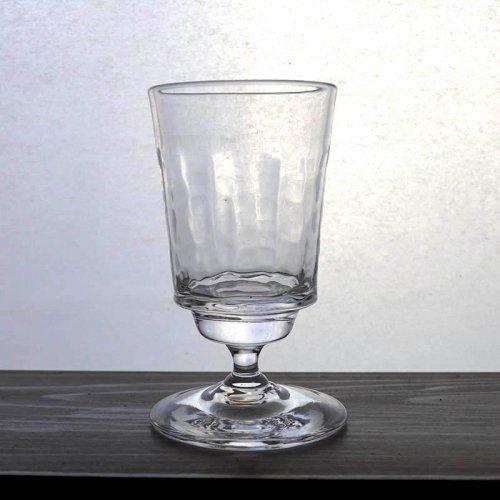 沖澤康平 ワイングラス s2