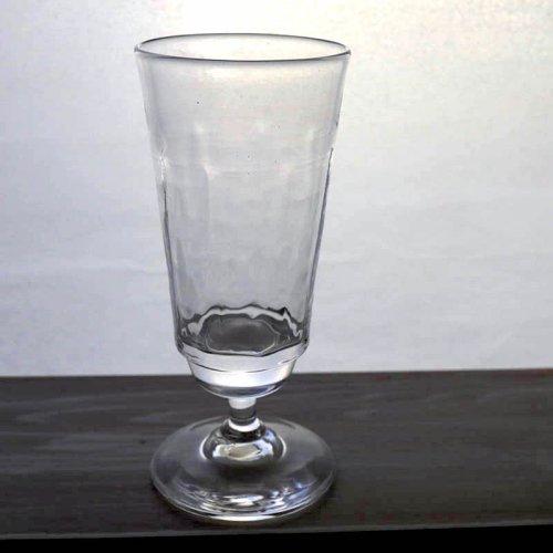 沖澤康平 ワイングラス L2