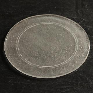 オオタ硝子研究室 プレート皿