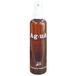 テネモスアグア酵素水スプレー