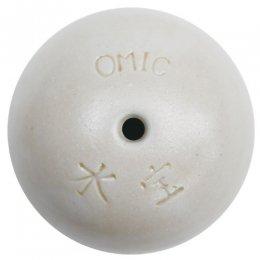 エネックス 水宝4型