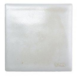 エネックス ナノプレート平面型