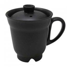 磁王鍋【マグカップ】