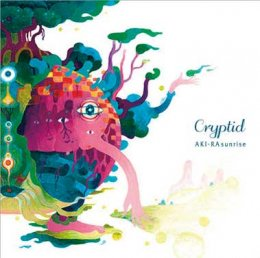 Criptid