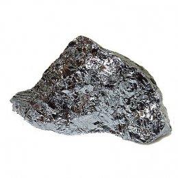 テラヘルツ鉱石の原石&さざれ小粒セット【合計150g】