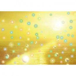 幸次元の光 Happy Dimensional Light