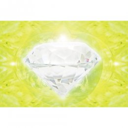 アース・クリスタル Earth Crystal