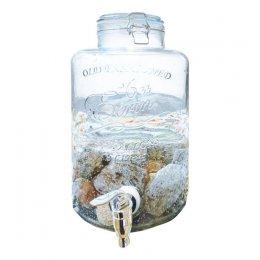 天城抗火石 天の水 ウォーターサーバー