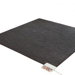 電気ホットカーペット(2畳タイプ)本体のみ