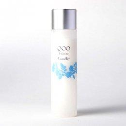 キャンセラー(ボディミルク) QOO beauteシリーズ