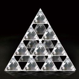 カタカムナゴッドピラミッド