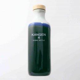 低電位水素茶製造ボトル 還元くん3