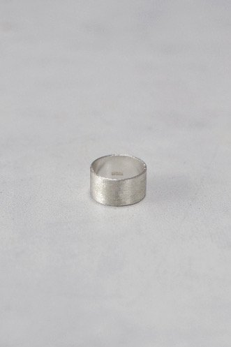 WIDE RAME RING