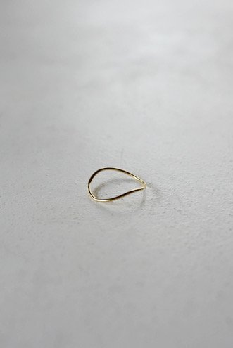 G.NARROW RING