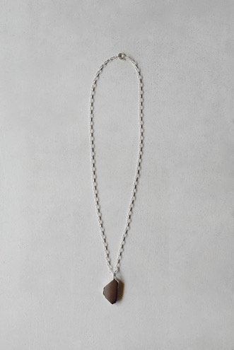 FRAGMENT NECKLACE