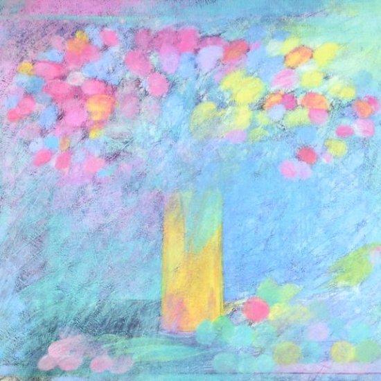 春の記憶 【SOLDOUT】