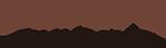 carcru カルクル | 革製品専門通販サイト
