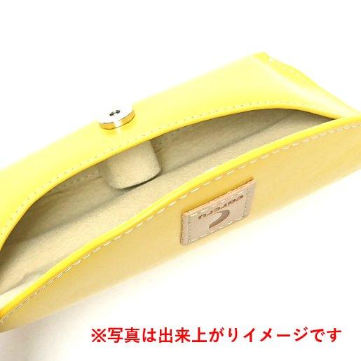 【オーダーメイド】あなただけのオリジナルメガネケースを作ってみませんか?<br>メガネケース