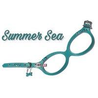 *サマーシー【Summer Sea】 ※現品限り