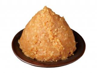 甘大豆味噌(甘口)
