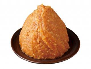 十二割糀味噌(甘口)