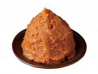 五穀味噌(甘口)