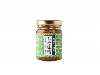 しそ味噌(60g)