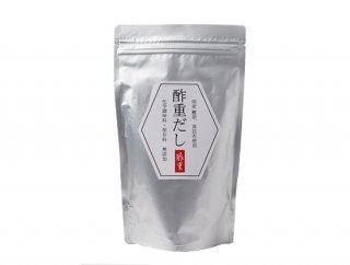 酢重だし(5gx12袋)