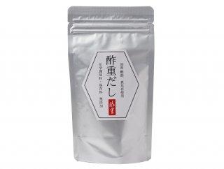 酢重だし(5gx30袋)