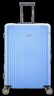 【夏キャンペーン】 SNA(カリフォルニアブルー)22インチ・26インチ・29インチ 全インチ在庫あり セット価格販売中