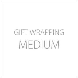 GIFT WRAPPING/MEDIUM
