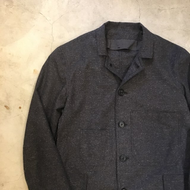 "SIGNAL GARMENTS ORIGINAL      ""1890's STYLE HUNTING JACKET"