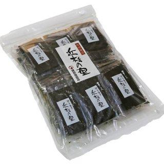 HD-20 近松の里味付海苔32袋詰