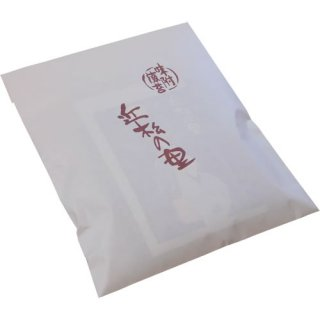 HD-6 近松の里 D-6の簡易包装(熨斗有料)