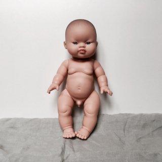 赤ちゃん人形 boy